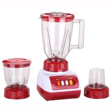 Multi Function Juicer Food Processor Blender