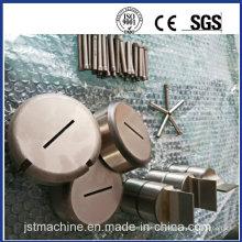 Ударные инструменты с ЧПУ (станция RE40X2.5 C)