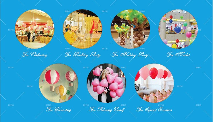 High Standard Disposable Helium Cylinder Selling Prices Of Helium Balloons In Egypt