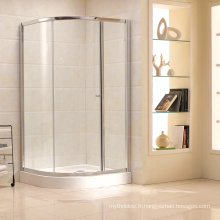 vente chaude prenant les prix cabine de douche