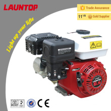 Chinese low price 208cc 4 stroke engine