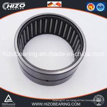 Rodamiento de rodillos / rodamientos de agujas para el distribuidor (NK15 / 12)