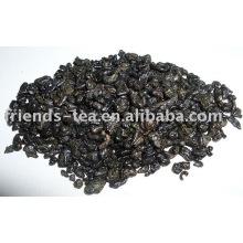 thé vert Gunpowder 3505S