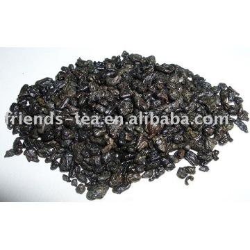 Schießpulver grüner Tee 3505AAA
