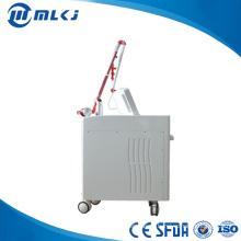 Удаление Lipline Большой Мощности Пикосекундный Лазер Оборудования Салона От Фабрики Китая