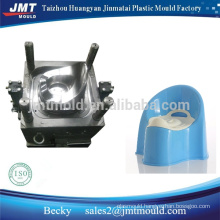 2015 Fashionable design Baby Potty Chair Mould attractive price from Injection Mould factory