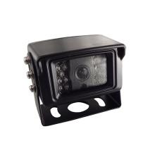 Камера IP68 HD CCTV для камеры корабля DVR автомобиля школьного автобуса
