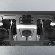 PF-4.8O LED-Bildschirm für den Außenbereich