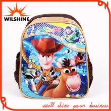 Mini Size Cartoon Cute School Bags for Kindergarten Kids (SB026)
