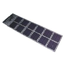 36W для мобильного телефона iPad Электрический забронировать складной солнечное зарядное устройство мешок
