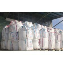 1,0 Tonmasse Zement Big Bag