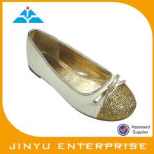 Letzter Entwurf kundenspezifische Schuhe