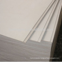 Mgo Magnesium Oxide Frieproof partition wall panel