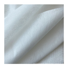 Non-woven fabric for baby wet tissues material  spunlace towels fabric Fast delivery with Low Price