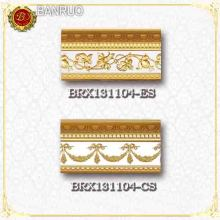 Crown Moulding (BRX131104-ES, BRX131104-CS)