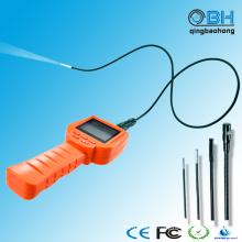 Caméra endoscopique de poche d'appareil photo d'endoscope portatif et bon marché