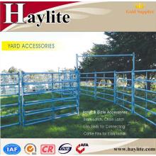 Treillis métallique de haute qualité en treillis métallique pour les moutons de chèvre