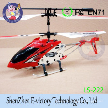 Sky King RC Helicopter Cheap Electric Drone Helicopter For Sale