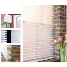 Shangri-La Blinds Systems pour Windows (CB-12A)