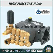 150bar Italy Ar High Pressure Triplex Pump (RCV2G22D+F7)