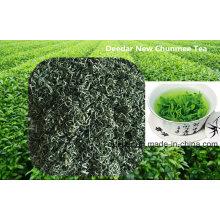 Свежий чай Chunmee