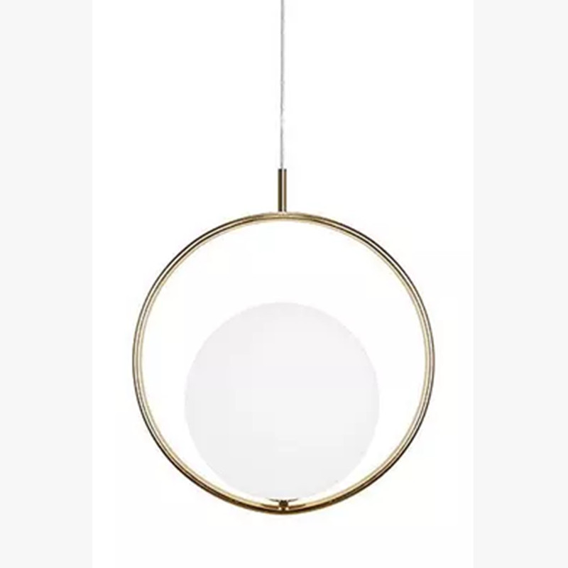 Hanging Led Pendant Spotlights