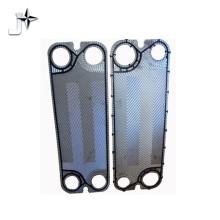 Placas de intercambiador de calor de placas Sondex S315