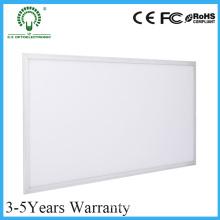 Panellight de LED Commerical 295 X 595