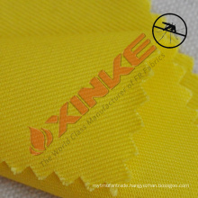 insect repellent fabric and anti mosquito for clothing