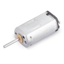 Micro motor 2V, 2.4V, 3VDC FF-M20VA