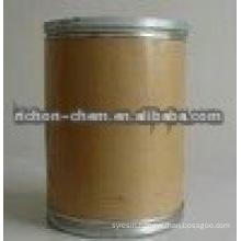 Diben zothiazole disulfide Refined