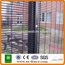 Shunxing Fabrik 358 Zaun