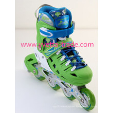 Professional Roller Skate for Kids with Hot Sales (YV-239)