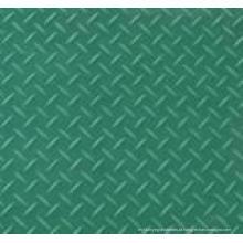 Placa sólida de fibra de vidro / Anti Slip Solid Plate