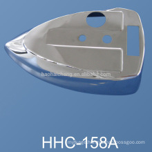 Customized High quality cast steel flange valve,for Air condition,Soy Milk Grinder