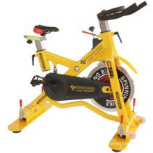 New Design Professional Spin Bike Fitness Equipment Gym Spin Bike