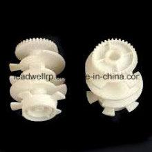 Fabricante profissional do protótipo do SLA da impressão 3D