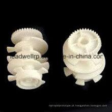 Profissional 3D Impressão SLA Protótipo Fabricante