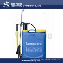 Pulvérisateur à sac à dos haute qualité 16L (Modèle: WY-SP-01)