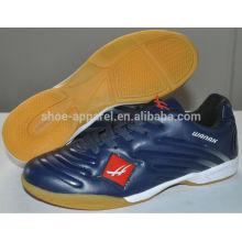 sala Soccer shoes|football shoes 2014