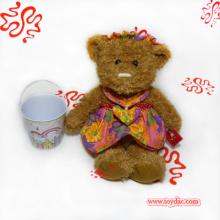 Teddy Bear (TPXX0349)