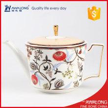 Hermosos juegos de café y té / Juego de té de café de estilo árabe / Splendid Coffee Pot Set