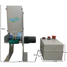 Auto mak making machine flat face masck auto feeding machine production line
