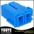 Ket Kabel Stecker Mg613130-2