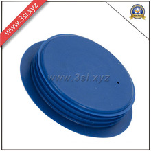 Plastic Gas Pipe End Bevel Thread Protector (YZF-H104)