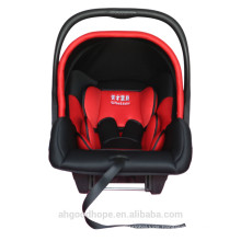 baby carrier, infant car seat, safety baby car seat for 0-15 months