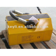Magnetic Lifter,Rare Earth Magnetic Lifters,Permanent Magnet Lifter
