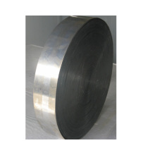Perfect Catalyst Caoting Binding Force Metallic Monolith