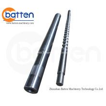JM 650-C2 B-Diâmetro 90 mm para injeção de produto plástico