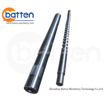 JM 650-C2 B-Diameter 90mm pour produit plastique d'injection